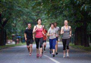 mršavljenje natašte 24 sata provjereni dodaci za mršavljenje 2020 najbolje koraci brzo gube na težini