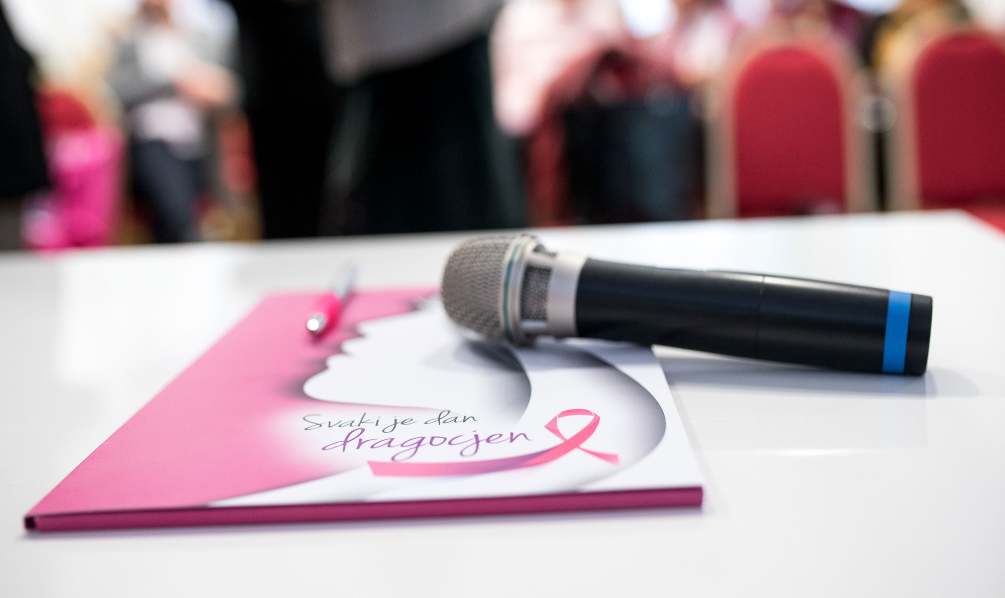 savjeti za žene s rakom