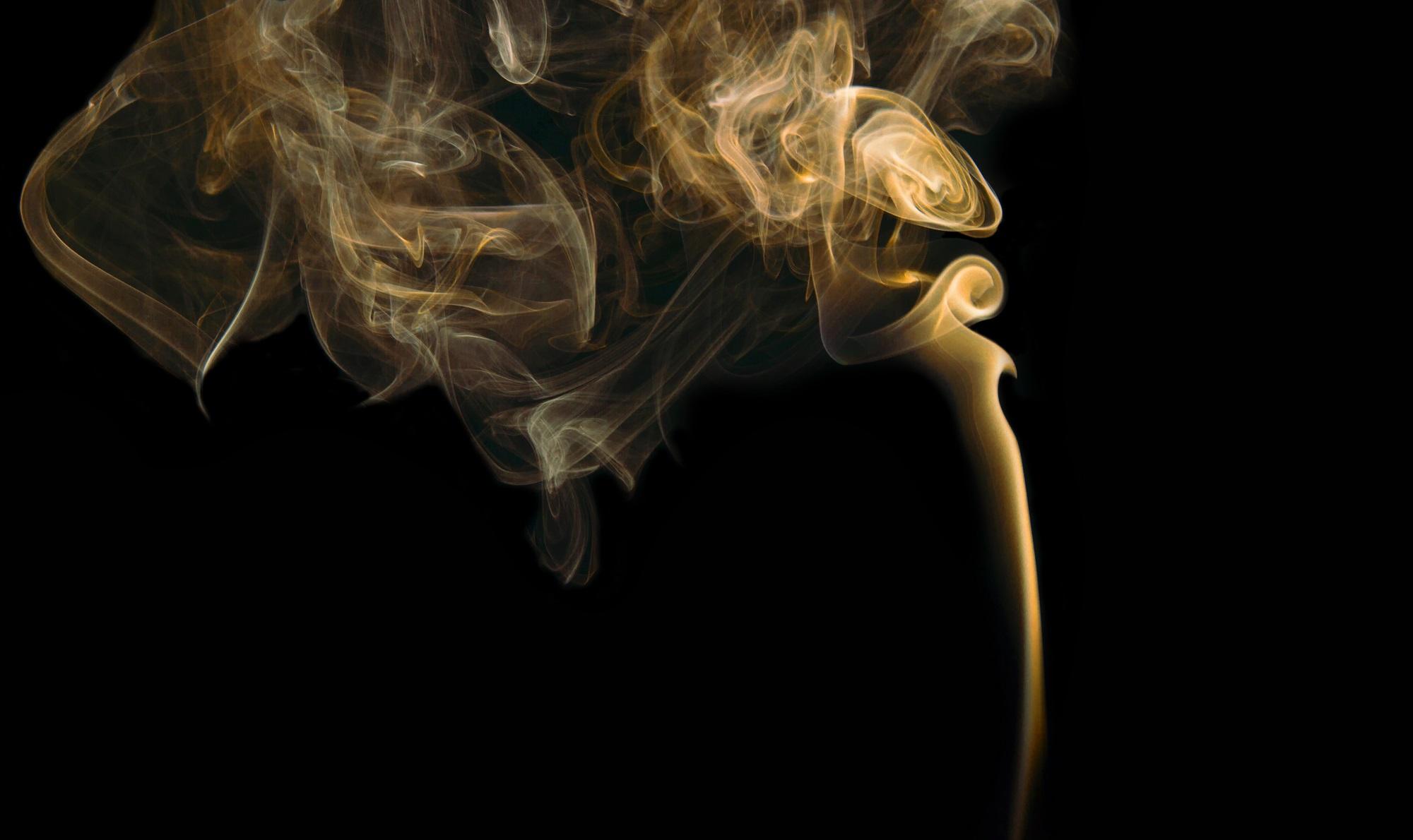 starije pušenje