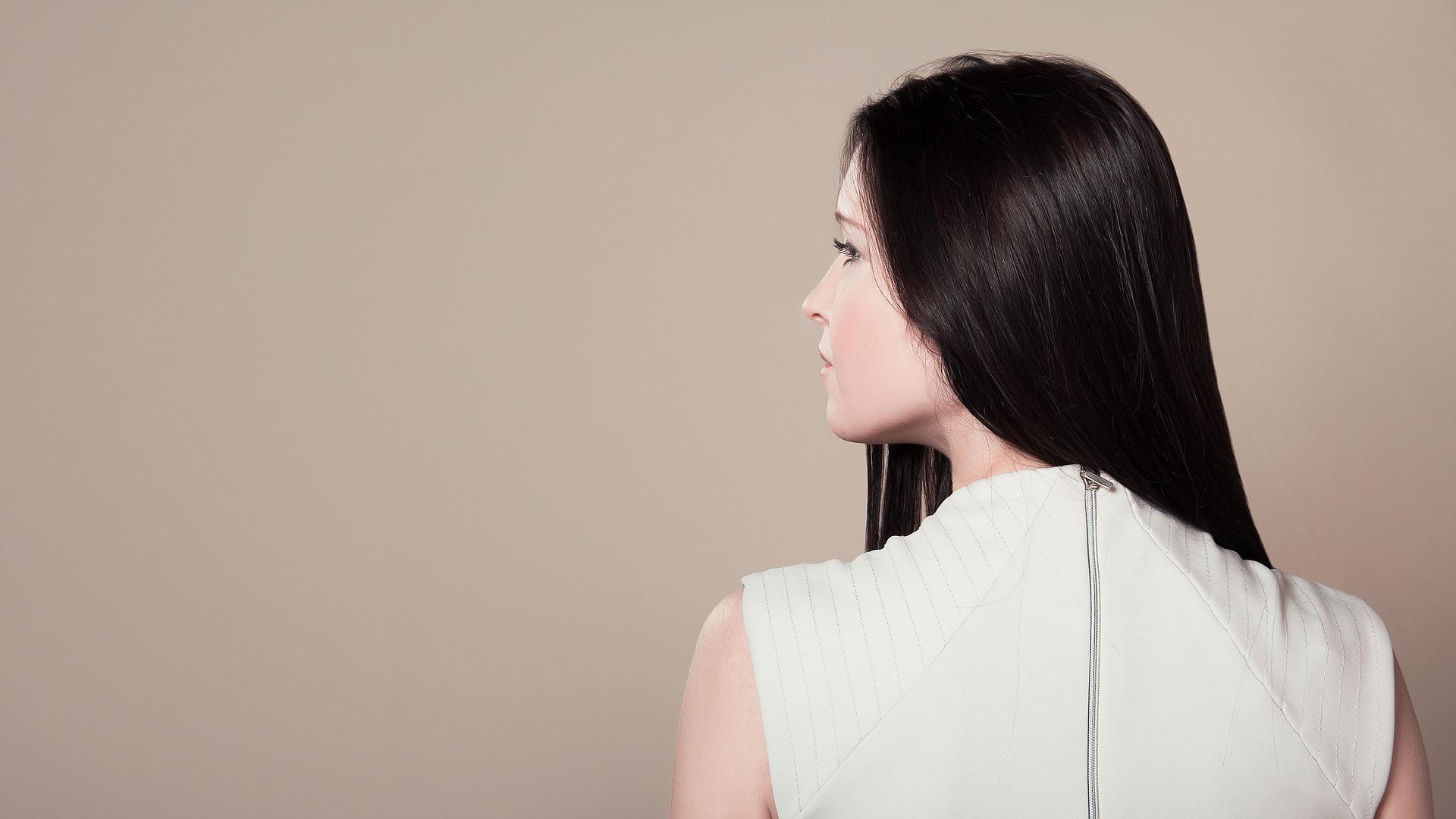 Savjeti za azijske žene