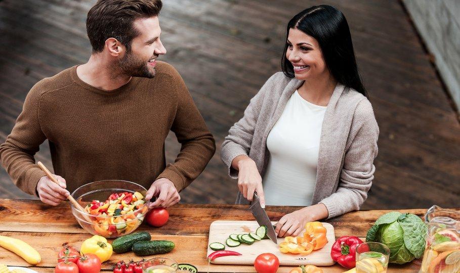savjeti za zdravlje muškaraca